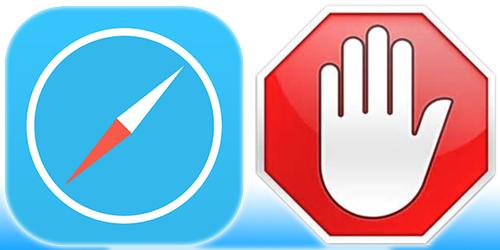 Block Websites on iPhone