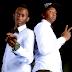 Dj Adi Mix & Picante Feat. Kabistayle - Telejornal (Instrumental) [Download]