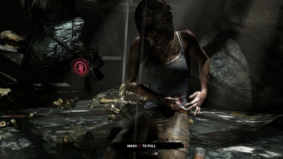 Tomb Raider repack black box