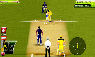 Cricket T20 Fever 3D 24.0 APK for Android