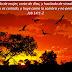¿Cómo enfrentar un mundo de sinsabores? (Job 14:1-2)
