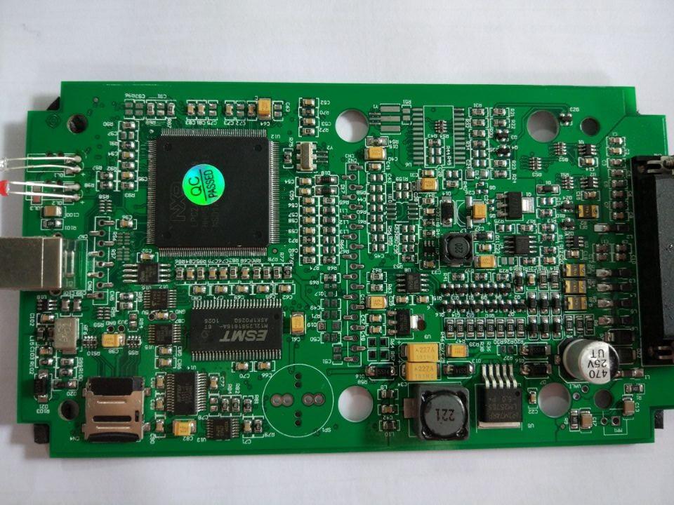 KESS V2 5 017 OBD, K-line, CAN Review | OBD2 vehicle diagnostics