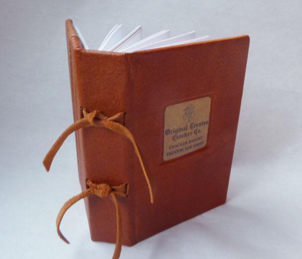 Bookbinding Blog: Book #339