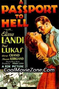 Burnt Offering (1932)