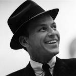 Frank Sinatra - I'm Not Afraid