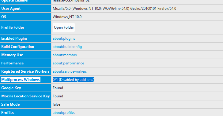 enable-firefox-multiprocess--3
