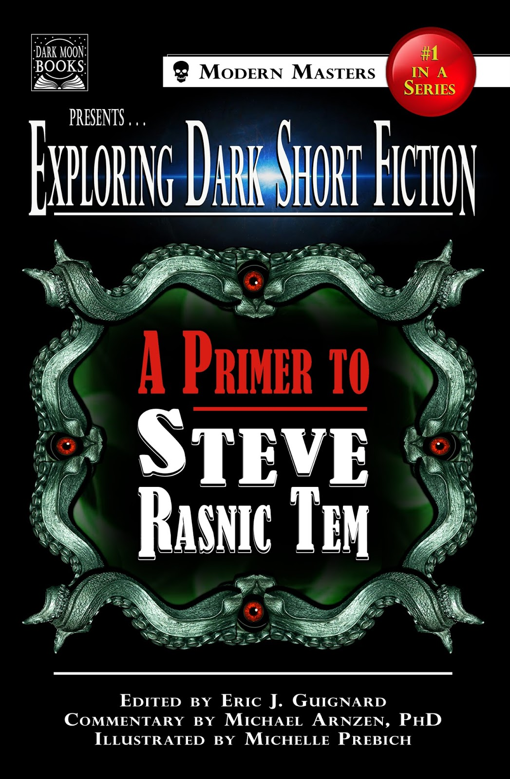 a cap for steve short In this short story a cap for steve, there is a father and son relationship that  most people must be familiar with dave diamond, the father is.