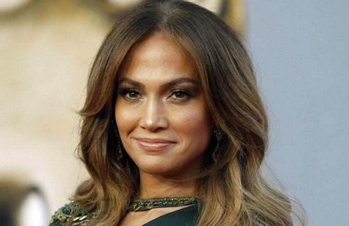 Jennifer Lopez - Midis
