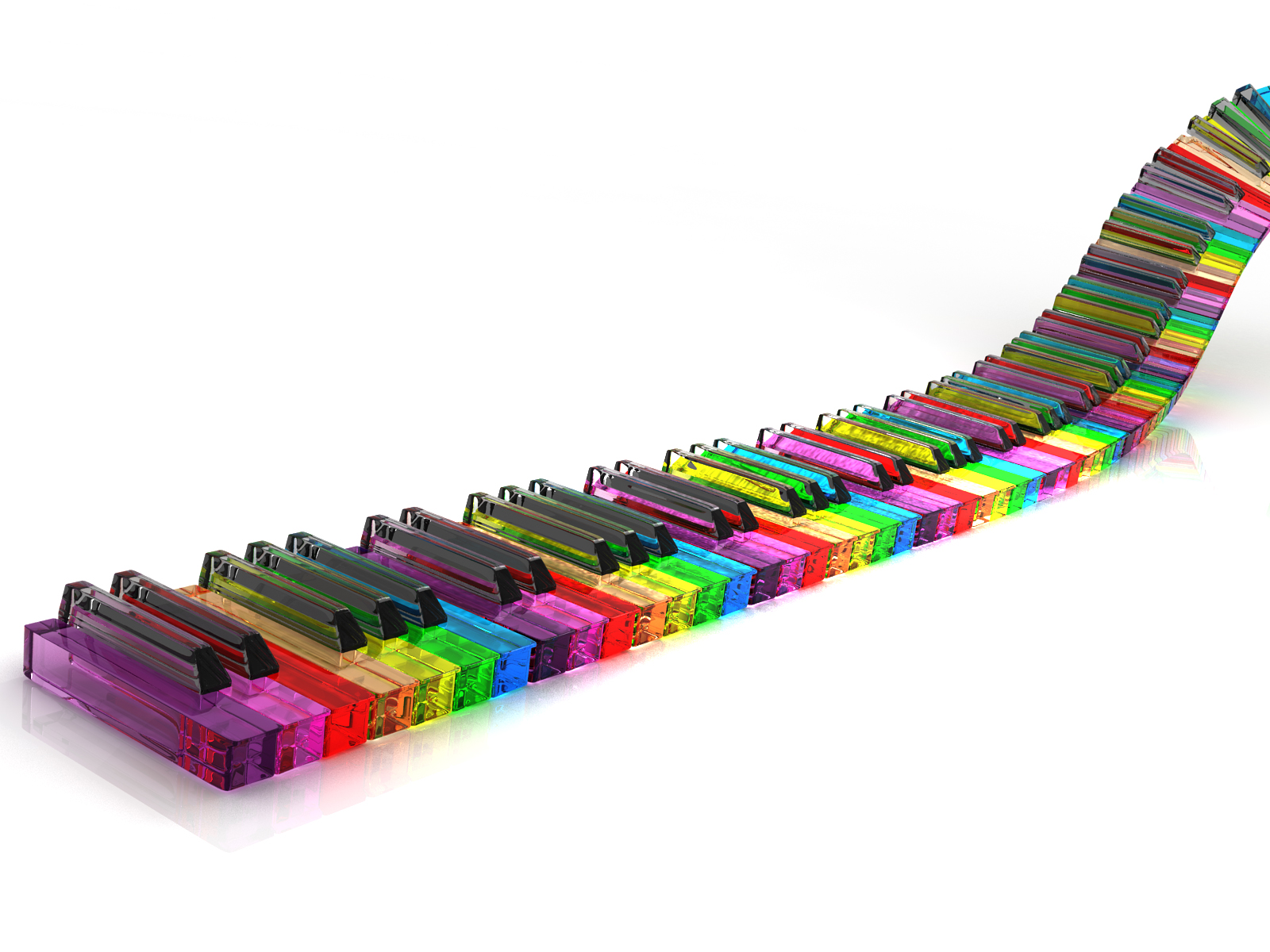 http://4.bp.blogspot.com/-T5b7nWUnXDw/T1BC88NEp1I/AAAAAAAACco/raSy-AvEGnQ/s1600/full-colours-Piano-tuts-glass-wallpapers.jpg