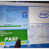 Comment vous examinez vous la sécurité de votre processeur de l'ordinateur via l'outil officiel d'Intel Corporation