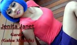 Download Lagu Jenita Janet Mp3 Terpopuler