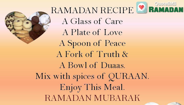 Ramadan 2018 Wishes,Ramadan Status,Latest Ramadan Quotes,Images