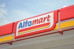 PT Sumber Alfaria Trijaya Tbk Membuka Lowongan Kerja Crew Store, Cek Syaratnya