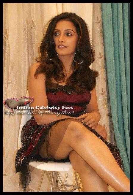 Hotphotos South Indian Actress Hot,Indian Actress Hot -6765