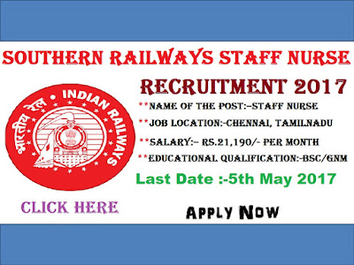 http://www.world4nurses.com/2017/05/southern-railways-staff-nurse.html