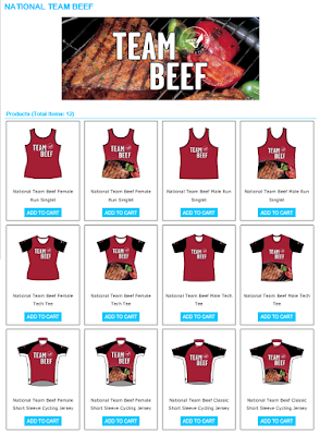 https://www.bikejerseystore.com/National-Team-Beef_c_121.html