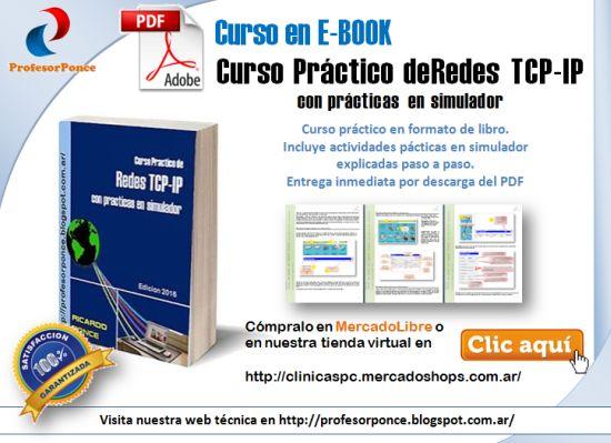 http://profesorponce.blogspot.com.ar/2016/01/el-curso-practico-de-mayor-exito-ahora.html