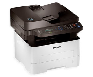 One with Laser MFP series the performance of the compact Samsung Samsung Xpress SL-M3065 Printing & Scan Driver Downloads