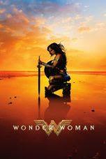 Wonder Woman (2007)