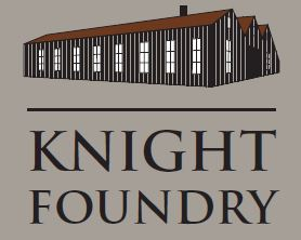 Knight Foundry- Sutter Creek,CA