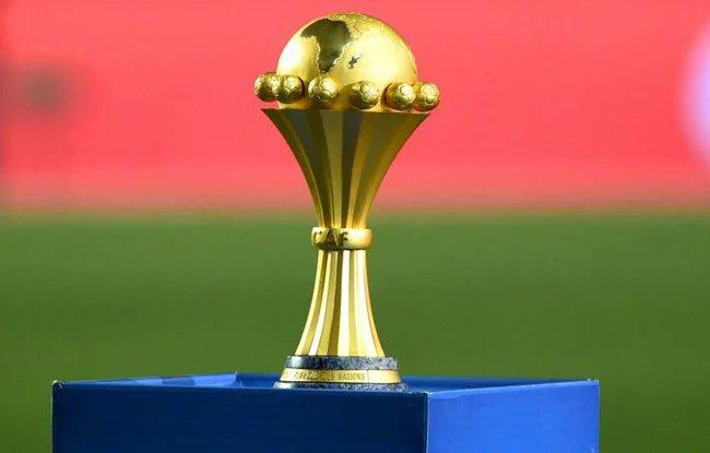 Vidéo - CAF: C'est l'Egypte qui organisera la CAN 2019