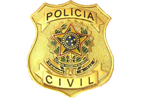 [Manual] Policia Civil By Samuel_Start HqyzbO2