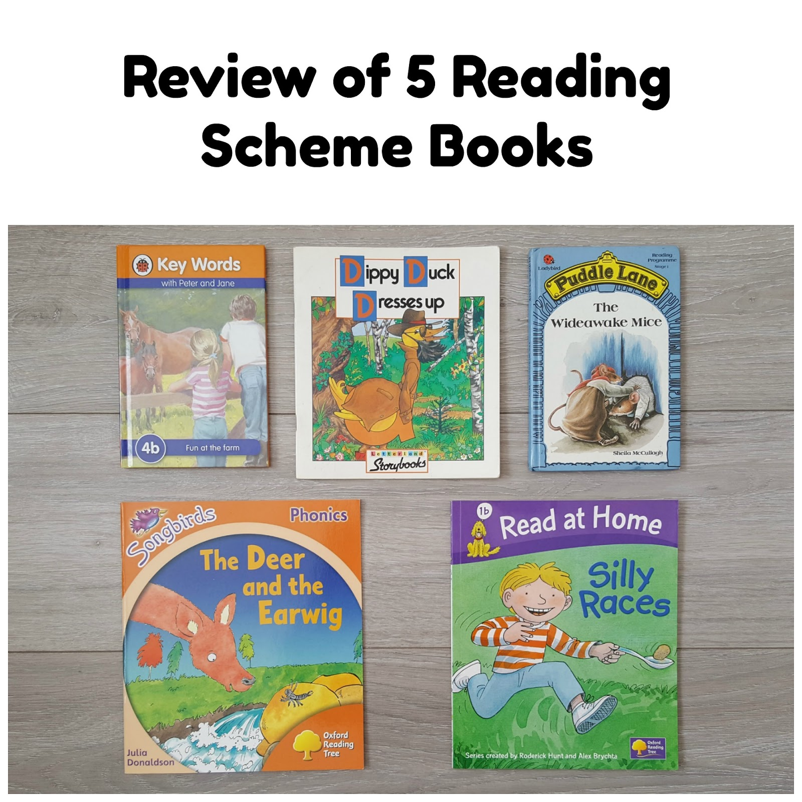 read review