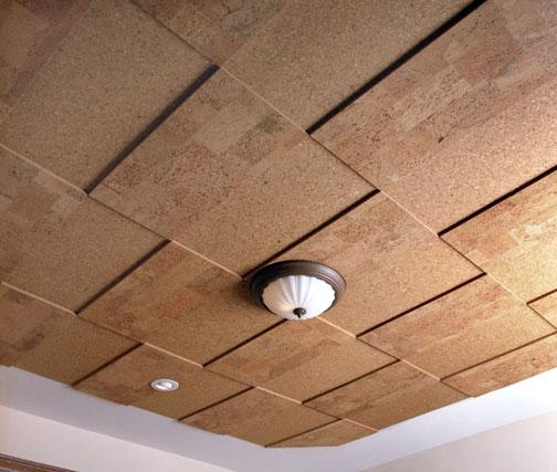 Design Savvy Interiors The Amazing Versatility Of Cork