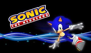 Sonic, películas y series animadas
