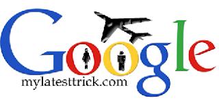 Learn hacking tricks pdf