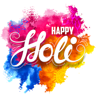 NEW BEST HOLI IMAGES WITH WISHES  QUOTES (2019)