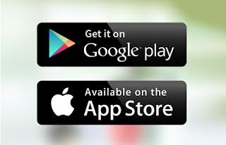Ultrasurf Handler VPN apk Android apps | BDnarsingdi Life