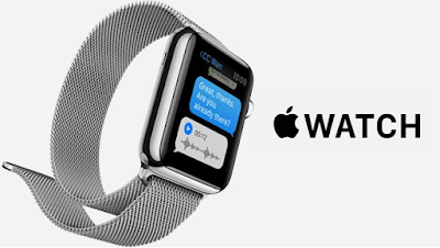 apple watch,apple watch connect,how to use apple watch to connect