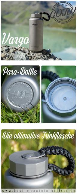 Vargo-Para-Bottle