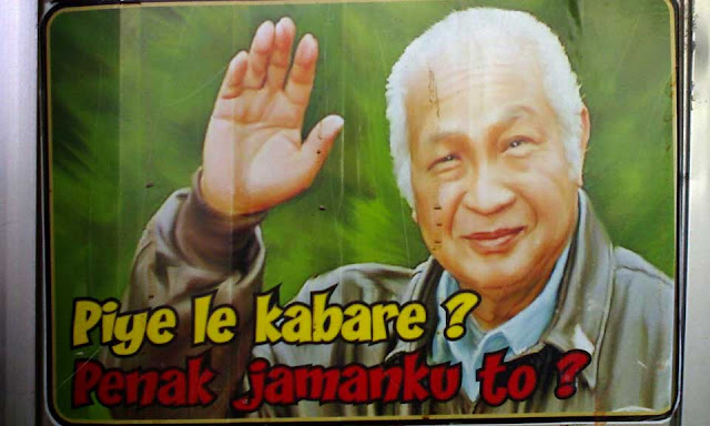 pie jaman ku? wajahkota.blogspot.com