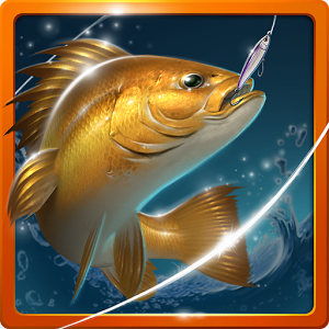 Download Fishing Hook Apk Mod