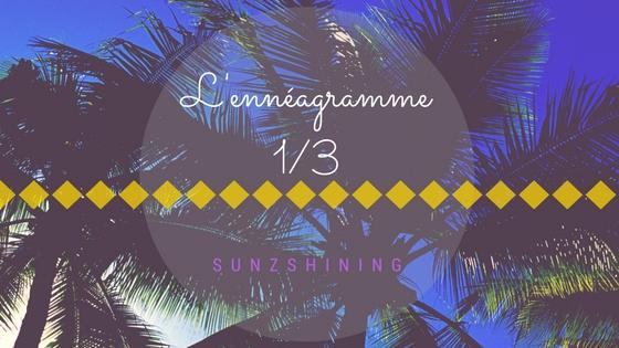 https://sunzshining.blogspot.com/2011/10/lenneagramme-une-cle-de-la-connaissance.html