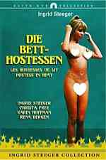 Die Betthostessen (1972)