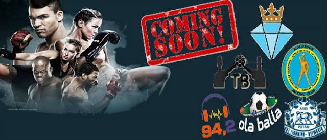 Ηγουμενίτσα: Στις 17 Ιουλίου οι Αγώνες Πυγμαχίας & Kick-boxing