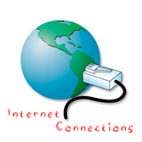 tips-memilih-koneksi-internet-yang-bagus
