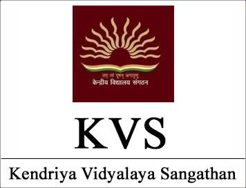 KVS Answer Key 2018 Out for LDC/UDC Non Teaching Posts, Check Here!
