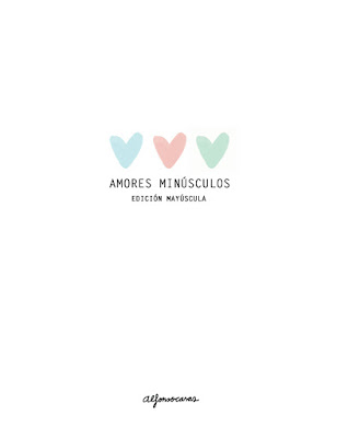 amores-minusculos-alfonso-casas