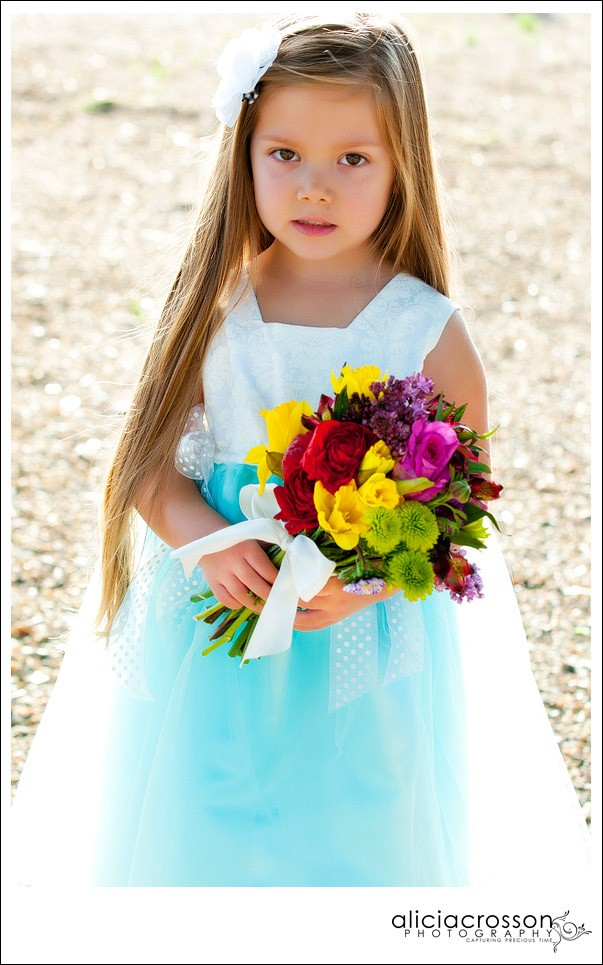 Flower Girl Dresses Tulle Flower Girl Dresses Toddler Flower Girl