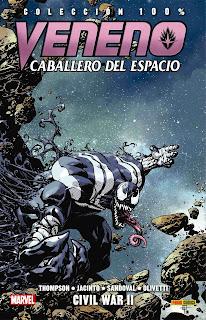 https://nuevavalquirias.com/veneno-caballero-del-espacio-100-marvel-comic-comprar.html
