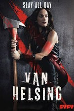 Van Helsing S03E10 Outside World Online Putlocker