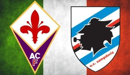 Fiorentina vs Sampdoria Full Match & Highlights 13 December 2017