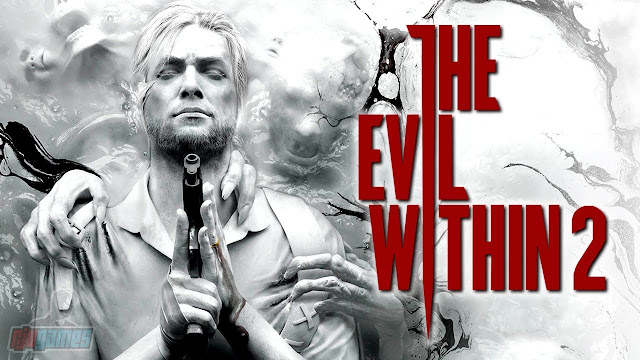 The Evil Within 2, Game The Evil Within 2, Spesification Game The Evil Within 2, Information Game The Evil Within 2, Game The Evil Within 2 Detail, Information About Game The Evil Within 2, Free Game The Evil Within 2, Free Upload Game The Evil Within 2, Free Download Game The Evil Within 2 Easy Download, Download Game The Evil Within 2 No Hoax, Free Download Game The Evil Within 2 Full Version, Free Download Game The Evil Within 2 for PC Computer or Laptop, The Easy way to Get Free Game The Evil Within 2 Full Version, Easy Way to Have a Game The Evil Within 2, Game The Evil Within 2 for Computer PC Laptop, Game The Evil Within 2 Lengkap, Plot Game The Evil Within 2, Deksripsi Game The Evil Within 2 for Computer atau Laptop, Gratis Game The Evil Within 2 for Computer Laptop Easy to Download and Easy on Install, How to Install The Evil Within 2 di Computer atau Laptop, How to Install Game The Evil Within 2 di Computer atau Laptop, Download Game The Evil Within 2 for di Computer atau Laptop Full Speed, Game The Evil Within 2 Work No Crash in Computer or Laptop, Download Game The Evil Within 2 Full Crack, Game The Evil Within 2 Full Crack, Free Download Game The Evil Within 2 Full Crack, Crack Game The Evil Within 2, Game The Evil Within 2 plus Crack Full, How to Download and How to Install Game The Evil Within 2 Full Version for Computer or Laptop, Specs Game PC The Evil Within 2, Computer or Laptops for Play Game The Evil Within 2, Full Specification Game The Evil Within 2, Specification Information for Playing The Evil Within 2, Free Download Games The Evil Within 2 Full Version Latest Update, Free Download Game PC The Evil Within 2 Single Link Google Drive Mega Uptobox Mediafire Zippyshare, Download Game The Evil Within 2 PC Laptops Full Activation Full Version, Free Download Game The Evil Within 2 Full Crack, Free Download Games PC Laptop The Evil Within 2 Full Activation Full Crack, How to Download Install and Play Games The Evil Within 2, Free Download Games The Evil Within 2 for PC Laptop All Version Complete for PC Laptops, Download Games for PC Laptops The Evil Within 2 Latest Version Update, How to Download Install and Play Game The Evil Within 2 Free for Computer PC Laptop Full Version, Download Game PC The Evil Within 2 on www.siooon.com, Free Download Game The Evil Within 2 for PC Laptop on www.siooon.com, Get Download The Evil Within 2 on www.siooon.com, Get Free Download and Install Game PC The Evil Within 2 on www.siooon.com, Free Download Game The Evil Within 2 Full Version for PC Laptop, Free Download Game The Evil Within 2 for PC Laptop in www.siooon.com, Get Free Download Game The Evil Within 2 Latest Version for PC Laptop on www.siooon.com.
