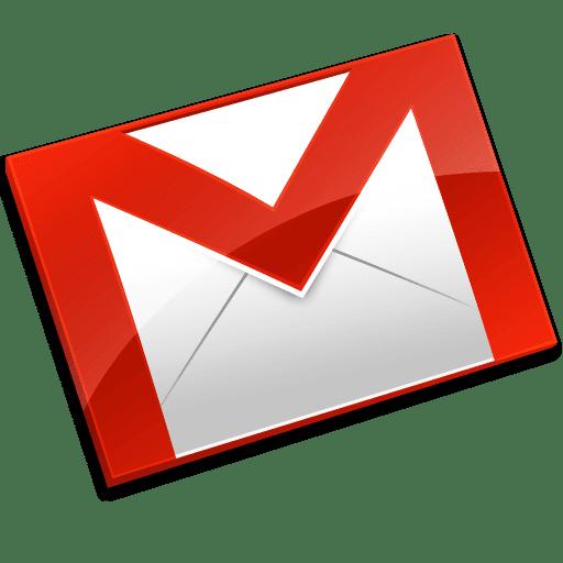Gmail ahora permite reproducir vídeo adjunto sin necesidad de descargarlo
