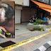 Anggota Polis cedera kena serang samseng kelab malam di Bangsar