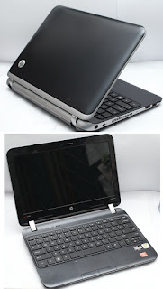 HP Pavilion DM1 - Laptop Second